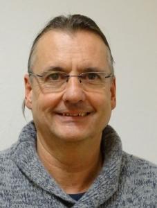 Rainer Fauth