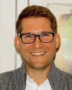 Björn Lehner