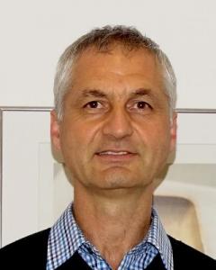 Emil Moldovan